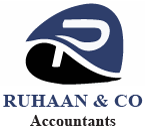 Ruhaan & Co Accountants