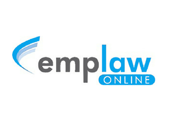emplaw