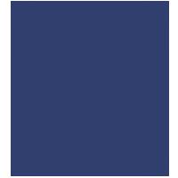 twitter-moesia-logo